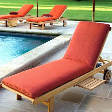 thick outdoor chaise lounge cushions thick outdoor chaise lounge cushions chaise lounge pads chic thick chaise thick outdoor chaise lounge cushions