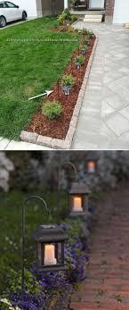 diy outdoor lighting. Source Unknown. Diy Outdoor Lighting A