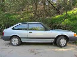 1985 honda accord hatchback vehiclepad 1985 honda accord 1985 honda accord mpg honda get image about wiring diagram