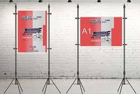 A2 Design Design A0 A1 A2 Sizes Poster