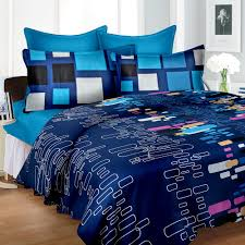 king size bed sheet sets