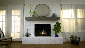 gas fireplace exterior vent cover household remodel fireplace decorative inserts