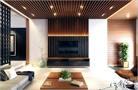 corrugated steel ceiling corrugated metal ceiling corrugated ceiling corrugated metal ceiling basement kitchen contemporary with white