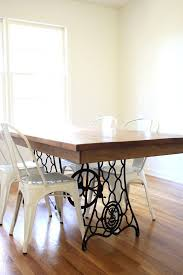 diy round kitchen table new diy glass dining table base ideas fresh kitchen table sets ikea