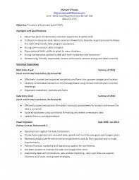 Affiliation In Resume Example Land Surveyor Resume Supply Chain Project Manager Staggering 36