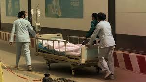 Virus cinese: il coronavirus è una vera emergenza? Ne ...