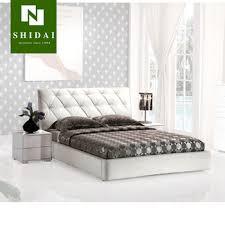 italian furniture names. Simple Italian Italian Furniture Manufacturers Names Modern  B9019 For Italian Furniture Names U