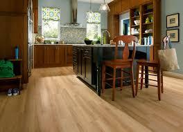 show details for armstrong luxe plank good sugar creek maple luxury vinyl flooring hardwood alternative wide plank yellow