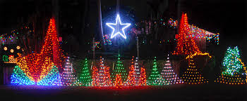 cool christmas house lighting. Wouldn\u0027t Cool Christmas House Lighting