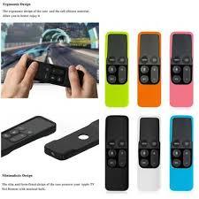 Купить <b>пульт apple remote</b> от 22051 руб — бесплатная доставка ...