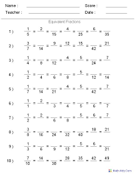 Unusual Math Aids Com Worksheets Contemporary - Worksheet ...