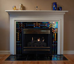 contemporary gas fireplace designs surrounds the how to tile raised hearth heat resistant for on metal fireplace hearth ideas