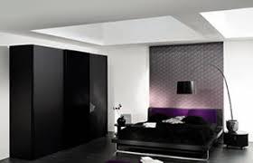 Small Picture DAMBULU Furniture Trading Company Pvt Ltd