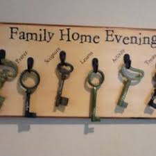 Family Home Evening Chart Ideas 113 Best Fhe Charts Images Family Home Evening Family