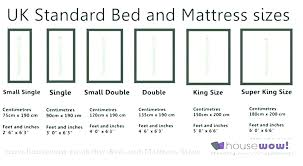 king size bed dimensions feet measurement of king size bed king size bed dimensions cm twin