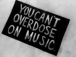 Quotes Fans Music Quotes