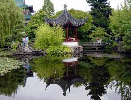Small Picture chinese garden design garden ideas and garden design 28