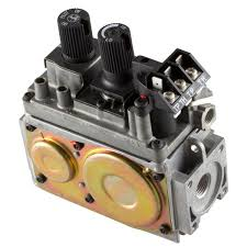 104496 01 gas valve hi lo manual natural gas heating gas valve hi lo manual natural gas