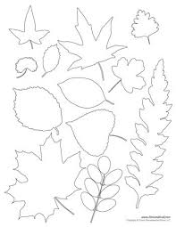 af7b5144a3c63f378cb5d6f2a7226a57 72 best images about templates on pinterest leaf template on free printable weekly time sheets