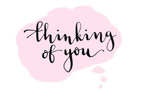 28,442 BEST Thinking Of You IMAGES, STOCK PHOTOS & VECTORS | Adobe Stock