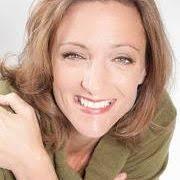 Wendy Eaton (wendyeat) - Profile | Pinterest