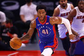 2021 USA Select Basketball Team ...