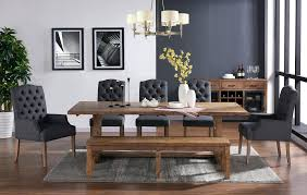 hillsdale lakeview dining table. 145 trendy lakeview dining table in vintage pine furniture design hillsdale