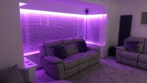 Mood Lights For Room Living Room Mood Lighting Bedroom Ideas Led Options For