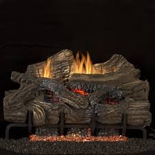 cozy inspiration propane gas log fireplace 19 superior fireplaces 36 inch smokey mountain gas logs with