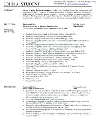 1 Page Resume Template Classy Procurement Coordinator Resume Sample Sample Marketing Coordinator