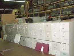 ARIZONA USED OFFICE FURNITURE PHOENIX AZ DISCOUNT OFFICE FURNITURE