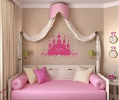 Princess Sofia Bedroom Sofia Wall Stickers For Kids Home Wall Ideas Princess Wall