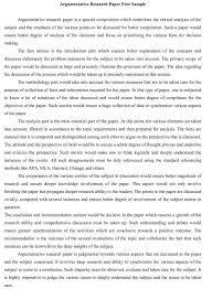 brave new world thesis statement custom phd essay ghostwriter for     essay formal letter examples scholarship application letter sample