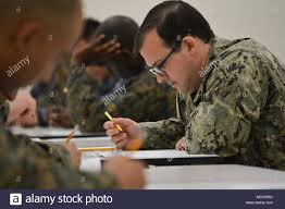180203 n vy375 021 bell gardens calif feb 3 2018 a reserve sailor assigned to navy