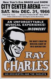 charles ray org ray