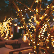 Diwali Light Decoration Designs Light Your Garden With Creative Diwali Decoration Ideas Slide 100 42