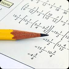 math help lessons games homework help and more algebra
