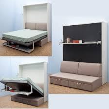 modern wall bed. Modern Bedroom Furniture Sofa Wall Bed Hotel Folding U