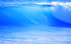 Ocean Background Hd Ocean Wave Backgrounds Pixels Hd Wallpapers