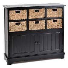 wicker basket cabinet. Beautiful Cabinet Black Storage Wicker Basket Cabinet To U