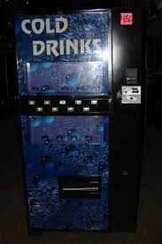 Dixie Narco Vending Machines Adorable Vending Concepts Vending Machine Sales Service Search Results