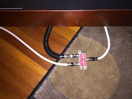 similiar time warner mirror keywords time warner whole house dvr wiring diagram time warner39s new