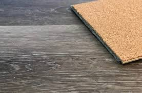 do i need underlayment if there s attached underlayment to my