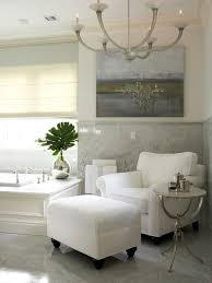 bathroom chairs. bathroom chairs