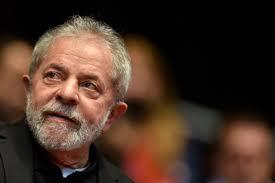 Resultado de imagem para ex-presidente Lula ex-presidente Lula ex-presidente Lula