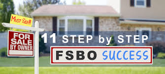 How To For Sale By Owner 11 Step By Step To Fsbo Success Josh