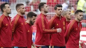 Spanien dominiert gegen schweden nach belieben, vergibt dabei aber diverse großchanchen. J68pat3yonkqlm