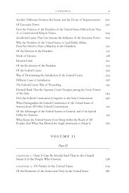 tocqueville democracy in america essay dissertation reviews tocqueville democracy in america essay