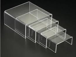 Acrylic Product Display Stands Cool Qingdao Wrapton Acrylic Products Co Ltd