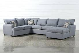 most comfortable sectional sofa. Most Comfortable Sectional Sofa Elegant  Best Sofas Bed E